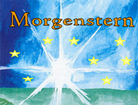 KiTa Morgenstern